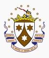 Escuela Villa David